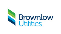 Brownlow Logo Small